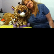 Beth A., Pet Care Provider in Venice, FL with 20 years paid experience