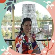 Gina R. - Rego Park Care Companion