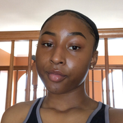 Aliyah W., Babysitter in Bowie, MD with 6 years paid experience