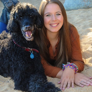 Keely B., Pet Care Provider in Larkspur, CA with 5 years paid experience