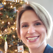Amber P., Nanny in Oswego, IL with 15 years paid experience