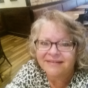 Dawn D., Care Companion in Cherry Valley, IL with 6 years paid experience