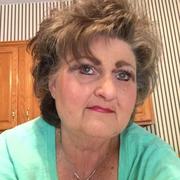 Dianne W. - Charlotte Care Companion