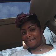 Derrika W. - Atlanta Nanny