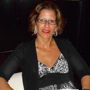 Yael L. - Hollywood Care Companion