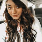 Aaliyah L. - Forsyth Babysitter