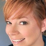 Stephanie R. - Pendleton Pet Care Provider