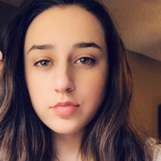 """Taylor M. - Middletown <span class=""""translation_missing"""" title=""""translation missing: en.application.care_types.child_care"""">Child Care</span>"""