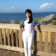 Weihong L. - South Amboy Babysitter