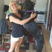 Cecilia A. - San Diego Pet Care Provider