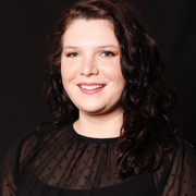 Jessica  L., Child Care in Mooresboro, NC 28114 with 0 years of paid experience