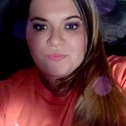 Hannah T. - Barnesville Babysitter