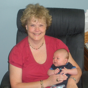 "Lori N. - Heyworth <span class=""translation_missing"" title=""translation missing: en.application.care_types.child_care"">Child Care</span>"