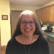 Mary B., Nanny in Athens, AL with 30 years paid experience