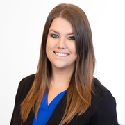 Megan P., Pet Care Provider in Indianapolis, IN with 2 years paid experience