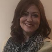 Erika P. - Rapid City Pet Care Provider