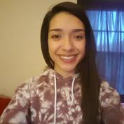 Sabrina C. - San Angelo Babysitter