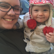 Samantha M., Babysitter in Oak Forest, IL with 10 years paid experience
