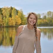 Abby N. - Cedar Grove Babysitter