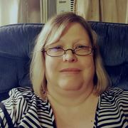 Carolyn B. - Siloam Springs Nanny