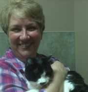 Judi P. - Mishawaka Pet Care Provider
