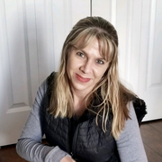 Jennifer M. - Shorewood Babysitter