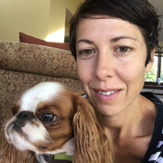 Jessica M., Pet Care Provider in Westerly, RI with 4 years paid experience