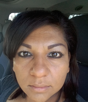 "Tatiana R. - Garden Grove <span class=""translation_missing"" title=""translation missing: en.application.care_types.child_care"">Child Care</span>"