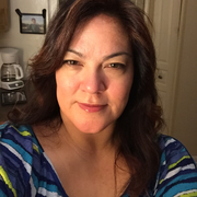 Pollyanna O., Babysitter in Haines City, FL with 15 years paid experience