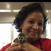 Christina R. - Houston Pet Care Provider