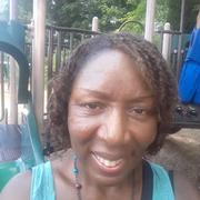 Debra M., Care Companion in Orange, NJ with 2 years paid experience