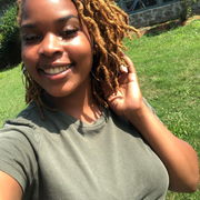 Takirah M., Babysitter in Forest City, NC with 2 years paid experience