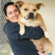 Melanie M., Pet Care Provider in Mary Esther, FL with 15 years paid experience
