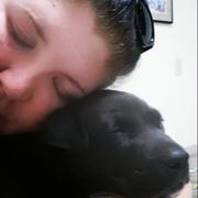 Amanda B. - Fallon Pet Care Provider