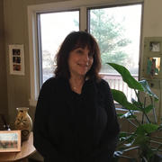 Pamela L. - Monroe Care Companion