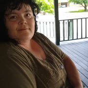 Shelly E., Care Companion in Mountain Home, AR with 19 years paid experience