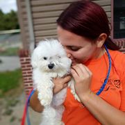 Michaella M. - Pittsburgh Pet Care Provider