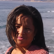 Lisa R., Nanny in Pacific Palisades, CA 90272 with 14 years of paid experience