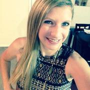 Sarah G. - Pensacola Babysitter