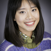 """Thuy-vu D. - Glenview <span class=""""translation_missing"""" title=""""translation missing: en.application.care_types.child_care"""">Child Care</span>"""