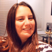 Monica B., Babysitter in Pompano Beach, FL with 3 years paid experience