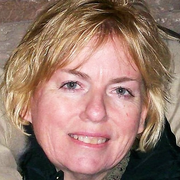 Amy K. - Highgate Center Care Companion