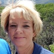 Michele B. - Lexington Pet Care Provider