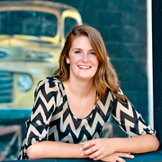 Bailey R. - Duluth Pet Care Provider