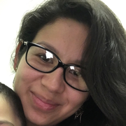 """Maria L. - Anaheim <span class=""""translation_missing"""" title=""""translation missing: en.application.care_types.child_care"""">Child Care</span>"""
