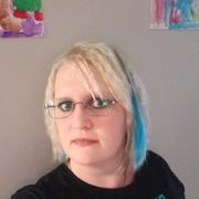 Rebecca M. - Tampa Nanny