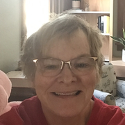 Cathy G., Nanny in Palo, IA with 30 years paid experience