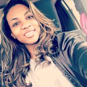 Irelle H. - Clinton Township Babysitter