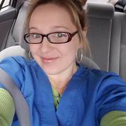 Jessica M. - Mabelvale Care Companion