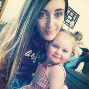 Tamra B. - Camino Babysitter